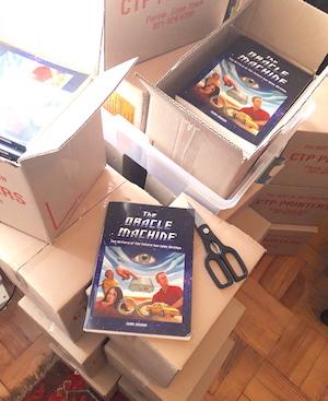 500_books