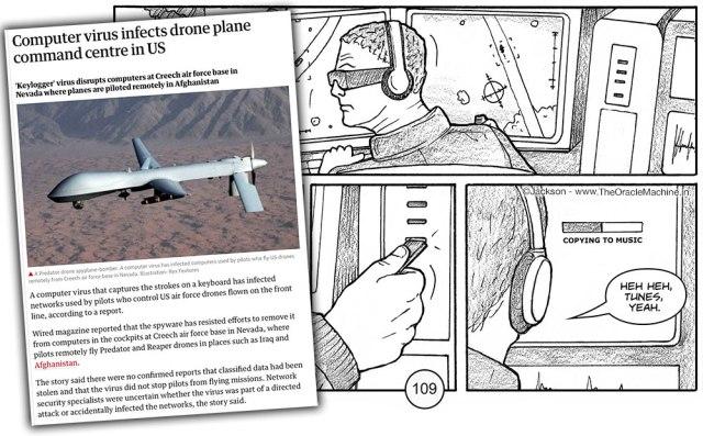 Drone_hacks_pg109